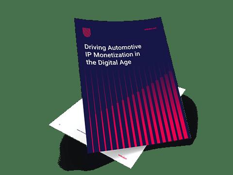 UnitedLex_IP_Driving_Automotive